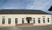 Boisjean mairie et école.jpg
