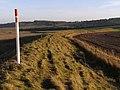 Bokerley Dyke - geograph.org.uk - 671818.jpg