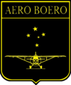 Bolacha do Clube Aero Boero.png