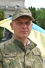 Bolieshchuk-Volodymyr-Mykhailovych-15081731.jpg