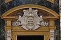 Bologna, santuario della Madonna di San Luca (62).jpg