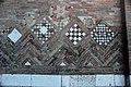 Bolonia Exterior Santo Sepulcro 04.jpg