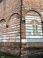 Bolonia Exterior Santo Sepulcro 11.jpg