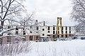 Bondelia husmorskole rives ned til grunnen 45.jpg