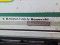 Boneschi Sportauto badge (Alfa Romeo AR8).jpg