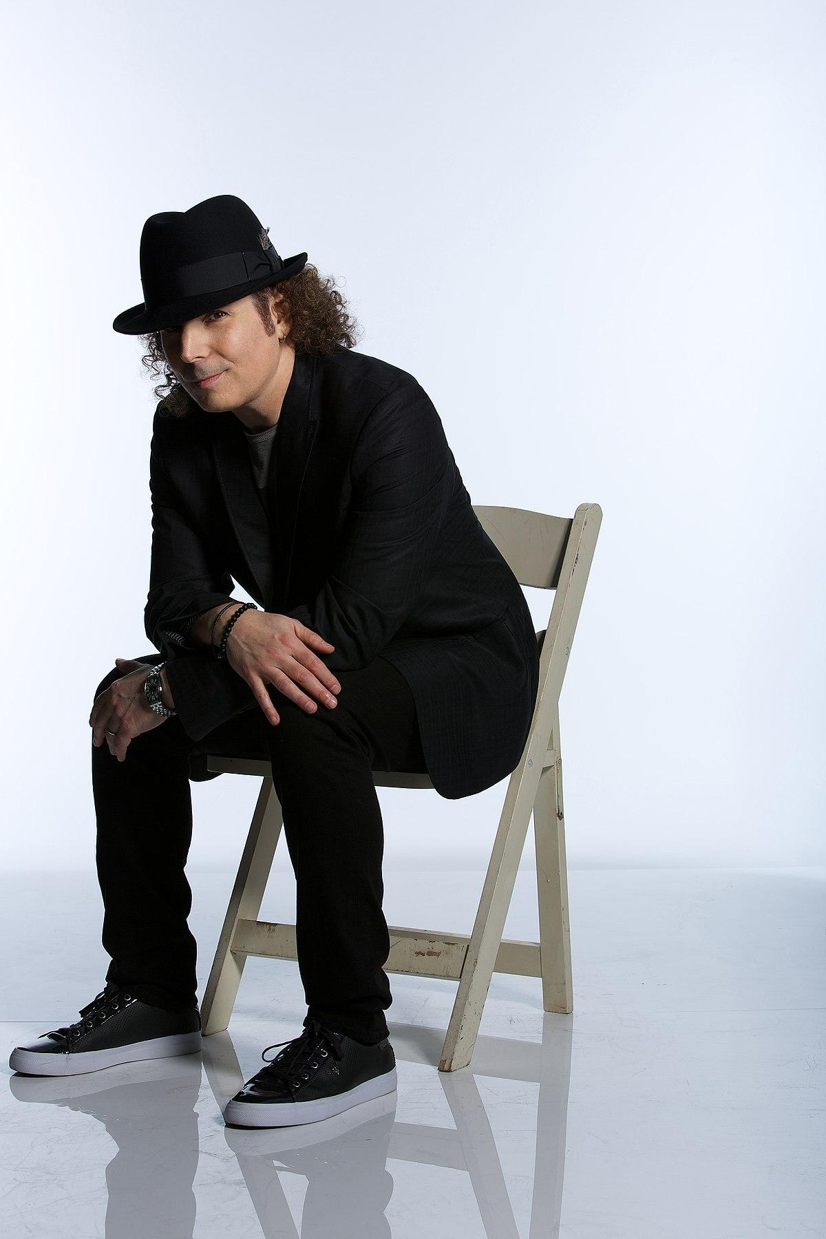Boney James   Album Discography   AllMusic