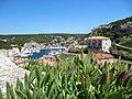 Bonifacio - panoramio (1).jpg
