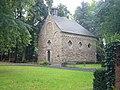 Bonn Alter Friedhof Kapelle.jpg