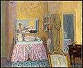 Bonnard - Met Collection - DT2169.jpg