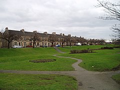 Bonnybridge Terraces - geograph.org.uk - 138508.jpg