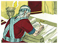 Book of Joshua Chapter 24-3 (Bible Illustrations by Sweet Media).jpg