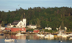 Boothbay Harbor in Summer.jpg