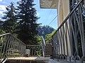 Borjomi, Georgia - panoramio (9).jpg