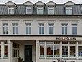 Borkum Wilhelm Bakker Strasse 24 Villa Constance 01.jpg