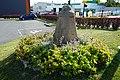 Borne Vauthier Tinqueux 29870.jpg