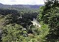 Borneo Rainforest Lodge (11715189673).jpg