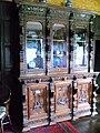 Boscobel - parlour dresser.jpg