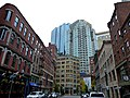 Boston - 75 State Street - Exchange Place 53 State St Broad St - panoramio.jpg