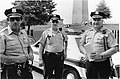 Boston Police Officers at Bunker Hill Monument (10086075254).jpg