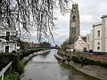 Boston Stump as seen from bridge - geograph.org.uk - 271477.jpg