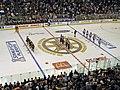 Boston vs Montreal.jpg
