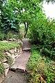 Botanischer Garten - panoramio (5).jpg