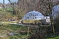 Botanischer Garten der Universität Zürich nach Umbau 2014-03-08 15-14-46.JPG