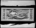 Botany panel by Henry Hering (3333083147).jpg