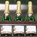 Botellas de sidra dibujadas.JPG