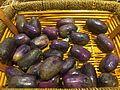Boucheries André - safous du Cameroun.JPG