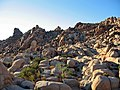 Boulders (12489398273).jpg