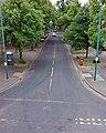 Boulevard - geograph.org.uk - 1344550.jpg