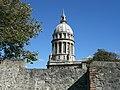 Boulogne - panoramio.jpg