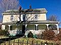 Boundary Street, Waynesville, NC (31774181397).jpg
