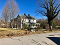 Boundary Street, Waynesville, NC (45800412875).jpg