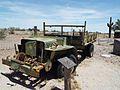 Bouse-Camp Bouse-WW II Truck-1.jpg