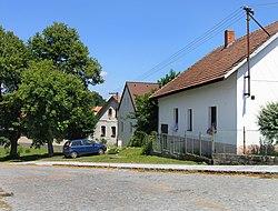 Bousov, common 2.jpg