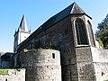 Bouvignes-sur-Meuse JPG00.jpg