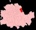BowandBromley1885.png