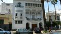 Boyer Marius 1930 Casablanca Villa rue d'alger exterieur 2007LB.png