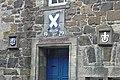 Boys Club, Stirling - geograph.org.uk - 57994.jpg