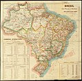 Brésil - carte politique et économique (14959850335).jpg