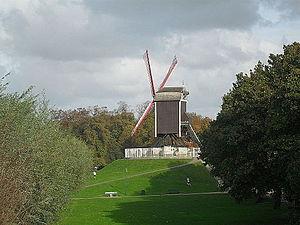 Brügger Windmühle.JPG