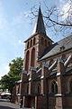 Brühl St. Margareta 137.JPG