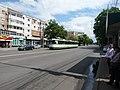 Brăila tram 22.jpg
