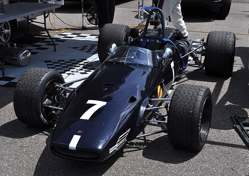 ファイル:Brabham BT23C Mont-Tremblant Courage.jpg