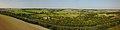Brachwitzer Alpen Aerial Panorama.jpg