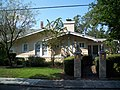Bradenton FL Richardson House01.jpg