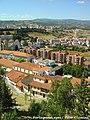 Bragança - Portugal (13229573114).jpg