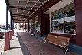 Braidwood NSW 2622, Australia - panoramio (16).jpg